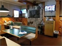 Brunetti's Corner Store & Pizzeria