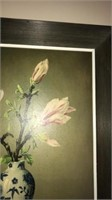 Beautiful set of James Noble prints