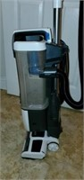 Shark Rotator Vacuum Cleaner