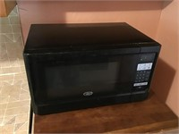 Oster Brand Microwave