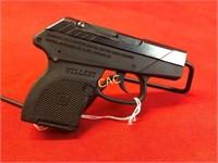 ~IO Inc Hellcat 380 Pistol, 00515