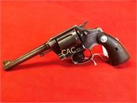 ~Colt Cobra 38spl Revolver 43387