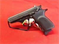~Bersa Thunder 380 Pistol, G47293