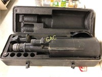 Crew Served Weapons Night Vision Sight