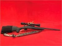 ~Winchester Handi Rifle243 Rifle, HX266841