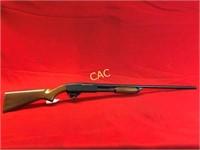~Springfield 67E 12ga Shotgun, E535495