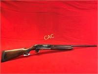 ~Savage Arms 775A 12ga Shotgun, 217067