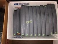 20pc Multi Cal Mags