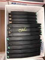20pc CBIR 5.56x45 Mags