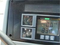 Case IH MX110 2WD, Triple Remotes (3111hrs)