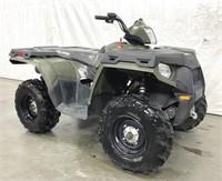 7/21/2020 - 6pm --- Harley - ATV - Firearms