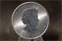 A110 Investment Silver Coins and Jewelry