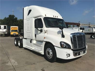 freightliner trucks for sale in el paso texas 2132 listings truckpaper com page 1 of 86 freightliner trucks for sale in el paso