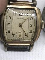 7 Men's Watches