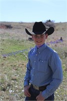 Webster County Youth Premium Auction