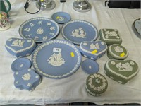 General Household and Collectables