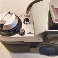 Vintags Cannon AE-1