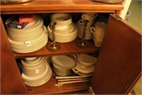 Large Lot of Miscellaneous