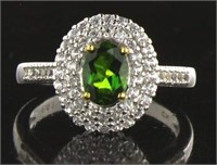 July 22nd 2020 - Fine Jewelry & Coin Auction