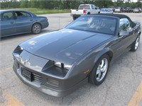 Online Auto Auction July 20 2020 Featuring Donated Vehicles