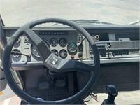 1994 MaCK MS200P