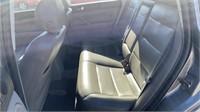2003 Volkswagen Passat GLS 1.8T