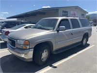 7/18/20 ONLINE ONLY AUCTION