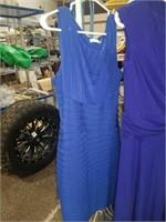 Size 14 Calvin Klein dress