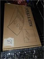 Ikea light set