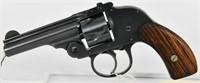 Gun Collectors Dream Auction #36 Aug 22 & 23rd