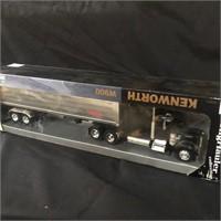 Online die cast model trucks, cars etc