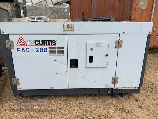 0 FS Curtis other - Parts & Accessories for Sale
