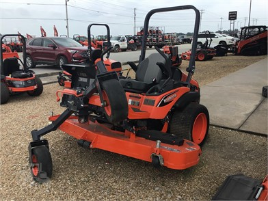 Zero Turn Lawn Mowers For Sale In Arkansas 173 Listings Tractorhouse Com Page 1 Of 7
