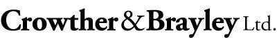 Crowther & Brayley Ltd.