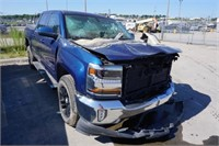 CITY OF OMAHA  POLICE IMPOUND VEHICLE AUCTION LIVE