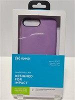 Speck iPhone case-new