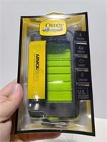 Otter Box smart phone case