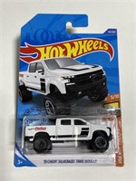 Hot Wheels Trucks Collector trio