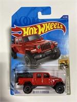 Hot Wheels Baja blazers collector trio
