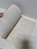 U.S. Department of Commerce Aviation books