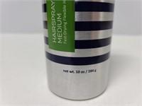 QoQonut medium hold hairspray- new