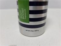 QoQonut Root Boost spray- new