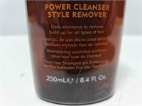 American Crew Power Cleanser Style Remover, new