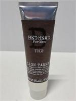 Bed Head For Men TIGI Beard & Hair Balm, new