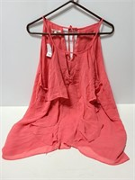 Size 2 Maurices ladies top new with tags