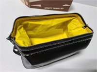 New with box vintage Top Quality utility travel