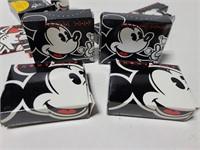 Walt Disney Resorts toiletries