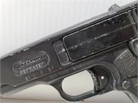 Marksmen repeater 177 cal pellot gun