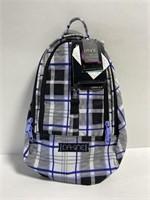 New Dakine cosmo mini backpack