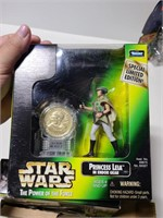 Star Wars new action figures collection 2